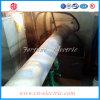 Machine de coulée continue de cuivre de la sous-surface CCM Rod