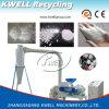 Fresatrice del Pulverizer del PVC LLDPE del PE pp di serie di plastica di Smw