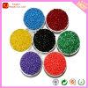 Colore Masterbatch per plastica termoplastica