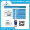 Indicatore luminoso di vendita caldo del raggruppamento di 24W RGB LED PAR56