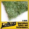 Futebol profissional e de futebol de grama artificial