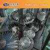 Automatisch het Vullen van het Sap van de Fles van het Huisdier Fabriek/Vruchtesap die Machine maken