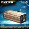 Цена инвертора PV волны синуса выхода водоустойчивое 5000W 24V 110V чисто солнечное