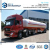 2 Axles ISO ASME 40500L 17t LPG бензобака тележки трейлер Semi