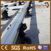 Поднятые плитка пола керамическая и постамент палубы для сада Using