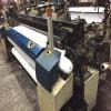 販売の24sets Picanol Omini Plus800-220cmの空気ジェット機の織機