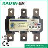Manufatura profissional de Raixin Lr9-F7381 para fornecer o relé térmico Lr9-F53 Lr9-F73 da sobrecarga da série de Lr9-F