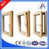 Aluminio/inclinación y vuelta de aluminio Windows con diversa talla