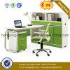 Divisão de Escritório / Escritório Tela / Workstation