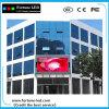 Indicador de diodo emissor de luz P20 Fullcolor ao ar livre RGB 320*160mm