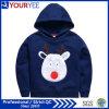 Pull molletonné infantile de bébé de bonne qualité d'OEM d'approvisionnement d'usine de la Chine (YBY120)