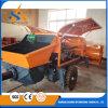 Vrachtwagen van de Concrete Pomp van de Apparatuur van de bouw de Hete Verkopende voor Verkoop