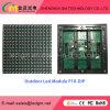 Visualización de LED de DIP/SMD HD P4/P5/P6/P8/P10/P16/P20/pantalla al aire libre /Board/Panel