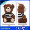 Atacado Mini Cute Cartoon Bear Power Bank 8000mAh