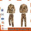 Военная форма боя армии камуфлирования картины Acu CVC/Tc Multicam Camo