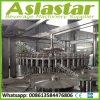 Flaschen-Füllmaschine-Pflanze des Cer-anerkannte automatische Saft-250ml