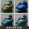 Pigment van het Kameleon van de kleur het Veranderende