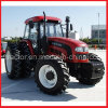 145HP 4WD Foton Tractors, Wheel Agricultural Tractor (FT TG1454)