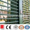 Haute sécurité 358 clôturant la clôture de 358 hautes sécurités (fournisseur professionnel)