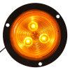 LED-seitliche Markierungs-Lampe (TK-TL461)