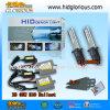 H1 35w OCULTÓ el kit, kit OCULTADO xenón Canbus de la conversión OCULTADO