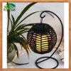 Solar-LED-Landschaftsleuchten (EB-B4283)