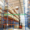 Cremagliera resistente di Rack/Warehouse Rack/Storage