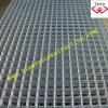 Treillis métallique soudé (TYa-17)