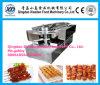 Machine van uitstekende kwaliteit van de Grill van de Barbecue van het Gas de Model