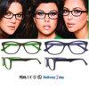 Wholesale Desinger Eyewear Frames Frame het van uitstekende kwaliteit van Oogglazen
