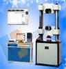 60t Hydraulic Universal Testing Machine/ Universal Testing Equipments