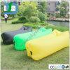 편리한 게으른 침대 Lounger 팽창식 공기 로비 소파
