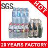 Pellicola dell'imballaggio degli strizzacervelli del PE (YST-PS-004)