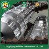 음식 콘테이너를 위한 고품질 알루미늄 호일