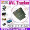 Perseguidor del mini vehículo vivo del GPS/del G/M (TK310-WL022)