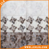 pared de la inyección de tinta 3D de 300*600m m y azulejo de las baldosas cerámicas del suelo