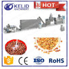 Overseas Engineers to Service Breakfast Cereal Loops Processing Line|||||683269861