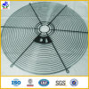 Protector eléctrico del ventilador del acoplamiento de alambre (HPFG-0701)