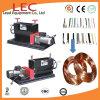 Машина стриппера провода эмали Lec горячая продавая электрическая