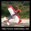 Elektrische PPE-Kunstfliegen-Flugzeug-Installationssatz-Extraart C (AEP300-C)