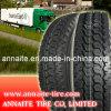 neumático radial de acero del carro 11r22.5 con el certificado