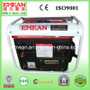 650W Three Phase Portable Electric Gasoline Generator Set