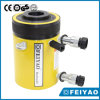 Cilindro oco de efeito duplo do atuador (FY-RRH)