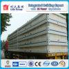 Het Huis van het prefabHuis van de Verschepende Container/van het Nieuwe Huis Plan/Container