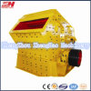 PF Series Hot Sale Crusher Made in China