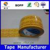 La ISO respetuosa del medio ambiente del material de Pakcing confirmó la cinta Reino Unido de Tesa