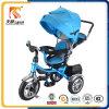 O triciclo da roda de China 3 com bom triciclo parte por atacado