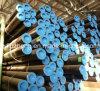 4inch Steel Pipe, Dn100 Steel Pipe, 114.3mm Steel Pipe
