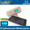 Manual for Portable 12000mAh Wareless USB Power Bank