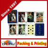 Printed Custom Advertising Playing Cards (430022)